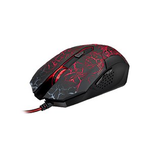 Gaming Mouse Bellixus