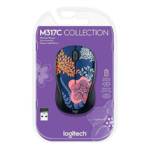 Mouse Collection