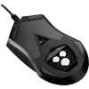 msi mouse